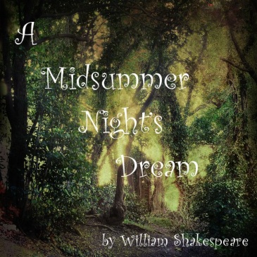 Midsummer Night's Dream Essay