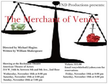 an analysis of the many fairytale elements in the merchant of venice Join us on a whimsical journey through the world of fairy tales, in story  switcheroo  we combine story elements, lighthearted writing exercises and  imaginative.